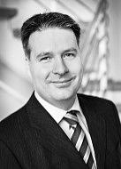 Steffen Eisengardt