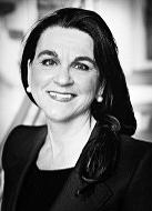 Ida Einhoff-Flörke