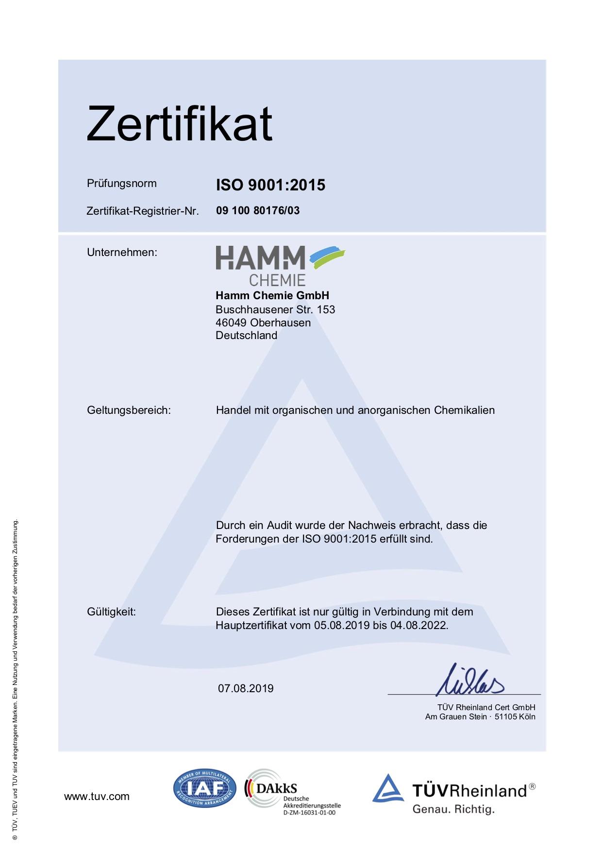 ISO9001_2015_Hamm