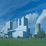 Kraftwerk_Chemie_Thumbnail