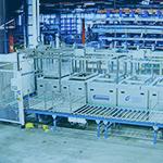 Maschinen_Anlagenbau_thumbnail