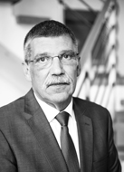 Detlef Reinecke