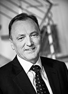 Peter Rzechula