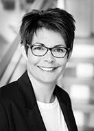 Christiane Schulte