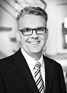 Volker Schwabe