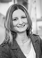 Anja Tillmann