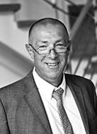 Michael Bertzen