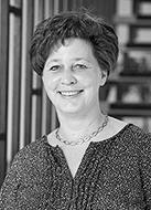 Sigrid Finkeldey
