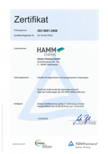 ISO9001_2008_Hamm