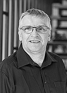 Reinhold Suchowski
