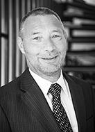 Dieter Biele
