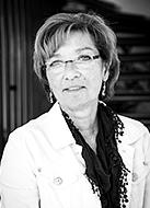 Farina Schulik